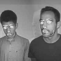 Soha ennél rosszabb popot! - a PASSED ajánlja az új Disclosure-albumot