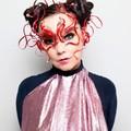 Vikingeket riogató szláv boszorkány lesz Björkből