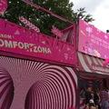VOLT Fesztivál: Kilátóról nézhetjük az Iron Maident, felhők között járhatunk