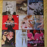 Nem makulátlan kollekció, de elég jó – Madonna-diszkográfia