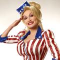 Szobrot emelnének Dolly Partonnak, de szerinte ennek nincs itt most az ideje
