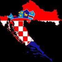 Europop divízió – A 24 EB-résztvevő zenei gyorstérképe (6: Horvátország)