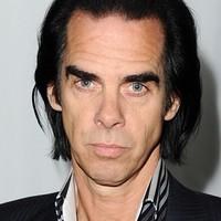 Nick Cave is jön a Szigetre