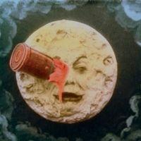Utazás a Holdba – a teljes 1902-es Méliès-film 2011-esfelújítása az Air zenéjével!