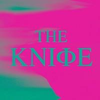 The Knife: Shaking The Habitual (albumhallgató)