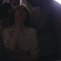 Egy kapcsolat a vihar szemében a Florence + The Machine új klipjében