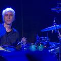 Elhunyt Bill Rieflin, a Ministry, az R.E.M. és a King Crimson dobosa