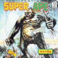 Életre kel a Super Ape!