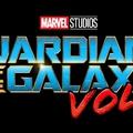 Itt A galaxis őrzői 2. szereplőinek Awesome Mixtape-je