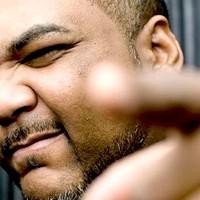 Forradalmi hiphop-hétfő De La Soul-taggal