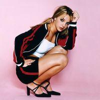 Így (ne) neveld a popsztárodat - Britney Spears és Christina Aguilera első lemezei