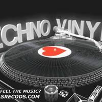 A dolgok állása - magyar lemezkiadók 42. rész: Techno Vinyls Records