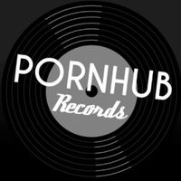 18+ Lemezkiadót indított a világ legnagyobb pornóoldala