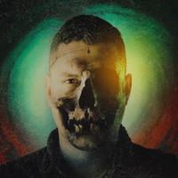 A nagyi palacsintája - Köteles Leander (Leander Kills) ajánlja a Korn új albumát.