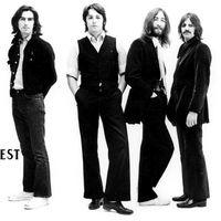 Jótékonysági Beatles-est Debrecenben a legendás tetőkoncert ötvenedik évfordulójára