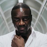 Akon lesz a Campus sztárvendége