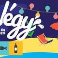 SzezOn – A nyár magyar fesztiváljai (5. rész: VéNégy)