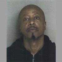 Rasszista rendőr tartóztatta le MC Hammert?