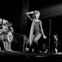 Rolling Stones '69: így született az arénarock