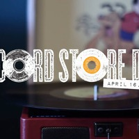 Holnap Record Store Day - sok koncert a Musiclandben és a Wave-ben!