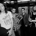 """""""Szeretjük a rockzene gyökereit"""" – Az Ivan & The Parazol és a DeWolff közös koncertje az UP Újpesti Rendezvénytérben"""
