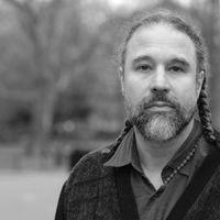 """""""Összehozni mindazt, ami engem a zenében érdekel"""" – Joshua Abrams-interjú"""