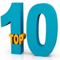 2011 legjobb albumai – év végi listadömping 9. (európai poplapok listái)