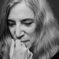 Októberben Budapesten játszik Patti Smith