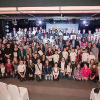 Itt a Cseh Tamás Program: Befektetés a jövő könnyűzenéjébe