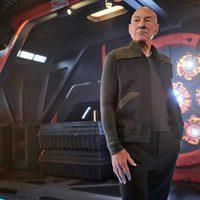 Filmrecorder. Jófajta Star Trek, eltékozolva - Picard (kritika)