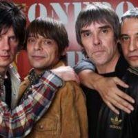 Az újjáalakult Stone Roses dobosa nem fejezte be az amszterdami koncertet