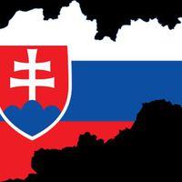 Europop divízió – A 24 EB-résztvevő zenei gyorstérképe (23: Szlovákia)