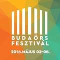 30Y, Bérczesi Robi, Szabó Benedek, DLRM, Bohemian Betyars, Harcsa Veronika és sokan mások május elején az ingyenes Budaörs Fesztiválon!