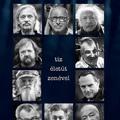 Itt a Hangfoglaló Program – Újabb tíz életút