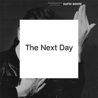 Végighallgatható David Bowie új albuma