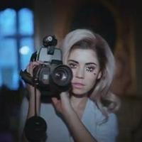 Marina And The Diamonds: Primadonna – klippremier!