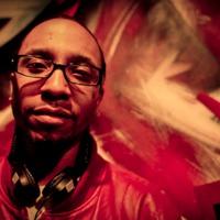 """""""Nekünk gyerekként csak ez volt"""" – DJ Spinn-interjú"""