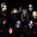 Slipknot: We Are Not Your Kind (lemezkritika)