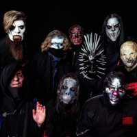 Slipknot: We Are Not Your Kind (lemezkritika)
