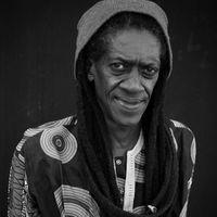 Rangot ad és rendszerez – A 2015-ös WOMEX-életműdíjas: Cheikh Lô