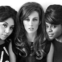Újra visszatérnek az eredeti Sugababes-tagok?