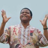 Elhunyt Joseph Shabalala, a Ladysmith Black Mambazo alapítója