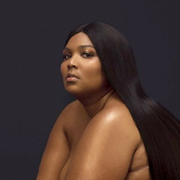 Lizzo: Cuz I Love You (lemezkritika)
