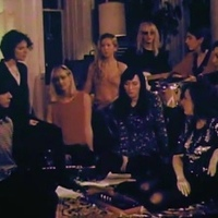 Girl Crisis – a brooklyni indie csajkollektíva feldolgozásai a Nirvanától Leonard Cohenig