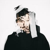 Ash Koosha: I AKA I (Lemezkritika)