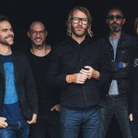 The National: Sleep Well Beast (lemezkritika)