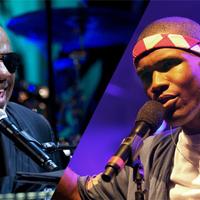 Bocsánatot kért Stevie Wonder a Frank Ocean melegségére tett megjegyzéséért