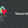 Két és fél hétnyi feltöltődés és kortárs kultúra – egy hónap múlva kezdődik a 29. CAFe Budapest Kortárs Művészeti Fesztivál