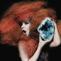 Björk: Moon