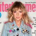 Taylor Swift a Trónok harcáról mintázta a számait